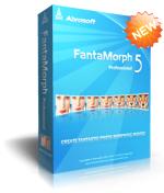 FantaMorph 5