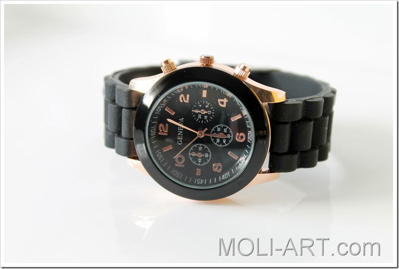 reloj-geneva-ebay-compras