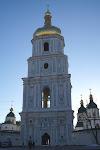 Триумфальная колокольня Святой Софии.JPG