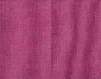 kolor: C2 100% bawełna<br /> gramatura 480 gr, szerokość 150 cm<br /> wytrzymałość: 45 000 Martindale<br /> Przepis konserwacji: prać w 30 st Celsjusza, można prasować (**), można czyścić chemicznie<br /> Przeznaczenie: tkanina obiciowa, tkaninę można haftować