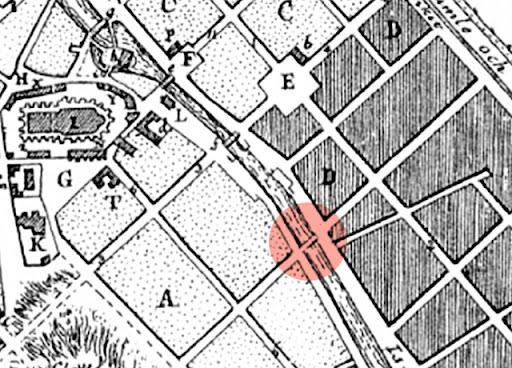 karta_1770_uppsala_bro.jpg