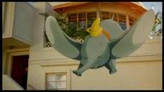 07 Dumbo