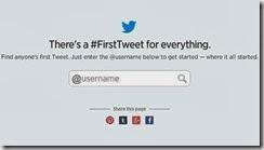 first_twe