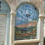Ruth_Heflin-Windmill_Fresco_Middle_of_Nowhere_Kansas.jpg