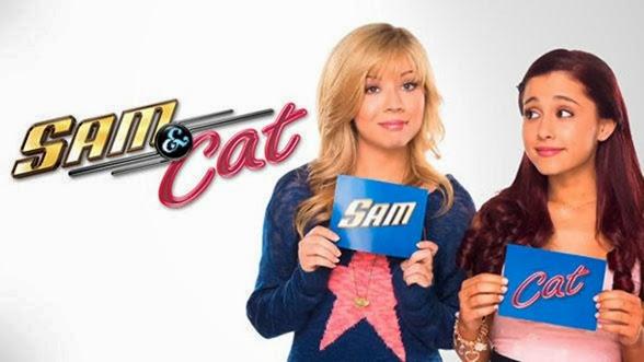 Sam-Cat-again-sam-and-cat-fans-34316774-588-331