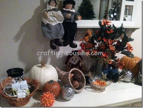 Thanksgiving Decor (3)