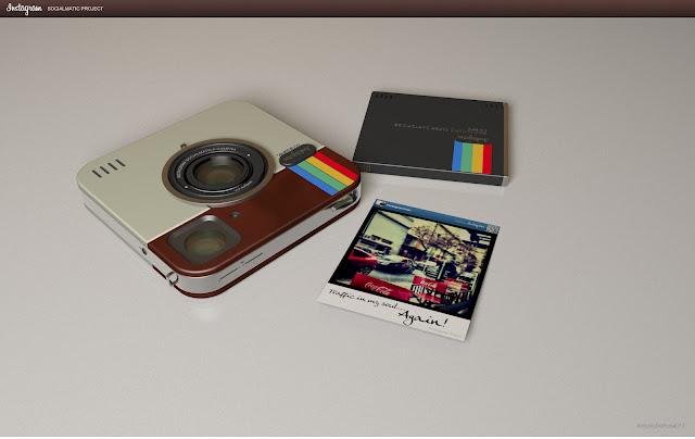 Socialmatic-06-terapixel.jpg