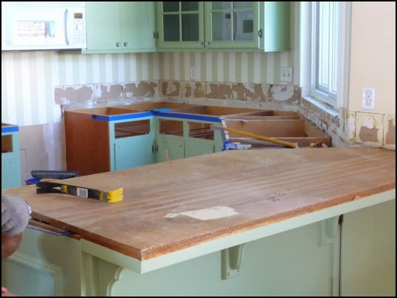 Kitchen reno 010 (800x600)