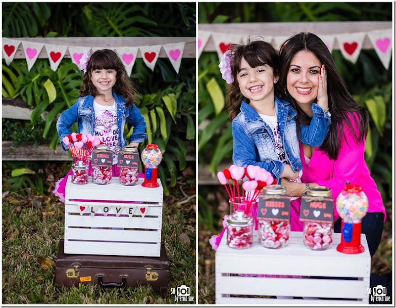 2048 Valentine Mini Robbins Park-9433 (2)