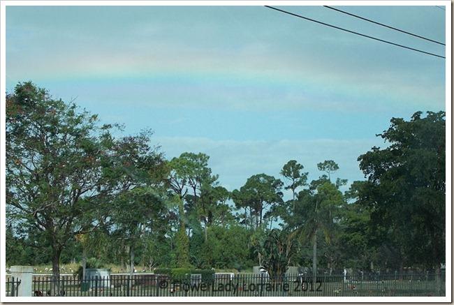 12-14-rainbow