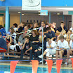 InternationaalZwemtoernooi 2009 (86).JPG