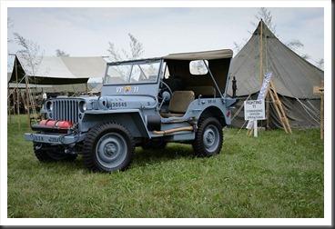 2012Jun01-WWII-Weekend-287