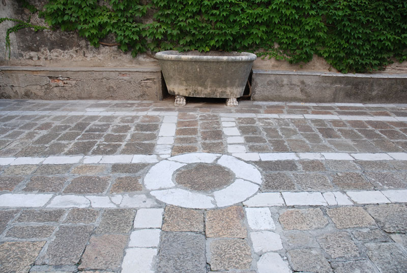 Palazzo Morosini del Pestrin 08