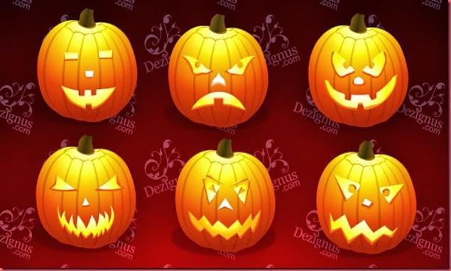 helloween-pumpkin