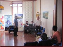 CLASES MAGISTRAL DE TECNICA VOCAL CORO UNAPGonzalo Tomckowiack (7)