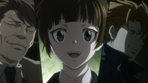 [Commie] Psycho-Pass - 10 [68A122AD].mkv_snapshot_21.15_[2012.12.14_21.51.19]