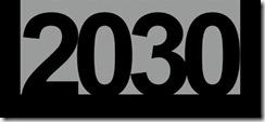 arch2030logo