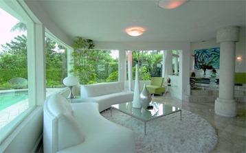 Comprare casa all estero conviene dove e quando miglior - Comprare casa al grezzo conviene ...