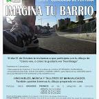 CARTEL I_Concurso Pintura_IMAGIMA TU BARRIO_2011.jpg