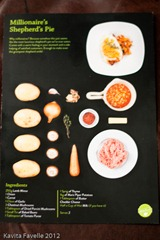 HelloFresh-9211