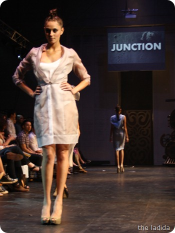 Raffles Graduate Fashion Show 2012 - Junction (74)