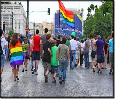 athens pride1