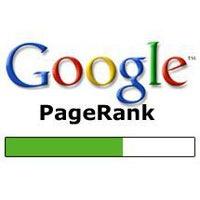 Pengertian Google Pagerank Upate dan cara cek