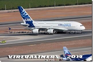 PRE-FIDAE_2014_Airbus_A380_F-WWOW_0014