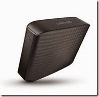 Buy Samsung D3 External Hard Drive 2TB Rs. 5299, 3 TB Rs. 7699 only