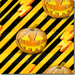 background_halloween (5)