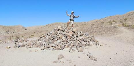 LaddersHikeLoop-27-2012-01-16-19-24.jpg