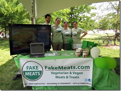 fake_meats