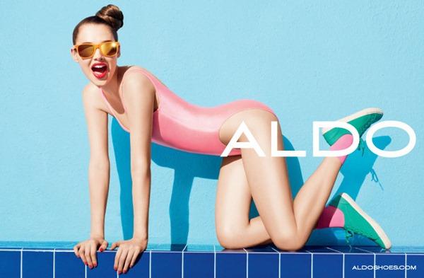 aldo_shoes3