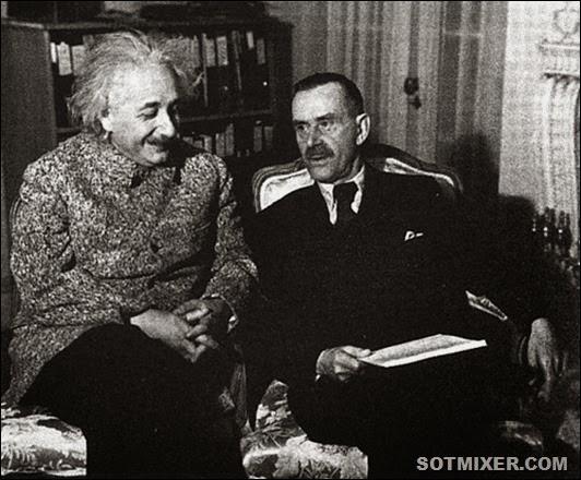Mann_Einstein_thumb[1]
