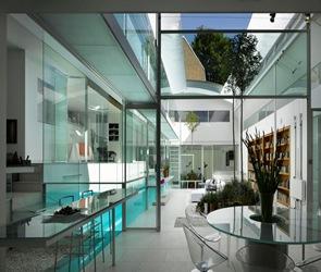 diseño-y-arquitectura-de-casa-moderna