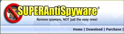 ไม่สามารถใช้คำสั่ง Copy และ Paste ใน Windows 7
