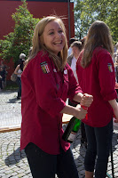 20130509_sektagape_erstkommunion_110322.jpg