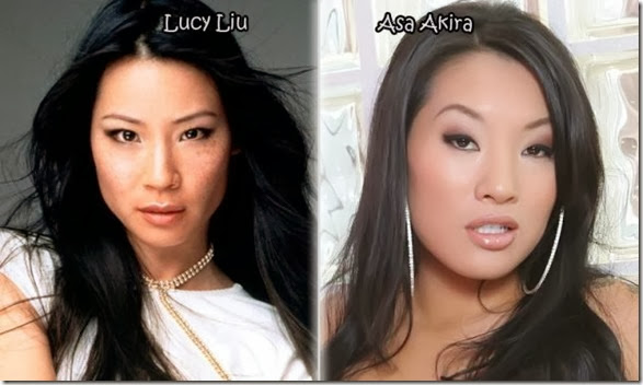 adult-star-lookalikes-7
