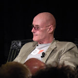 Ken Wilber comes to Boulder Integral Center