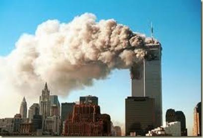 11 de setembro 9