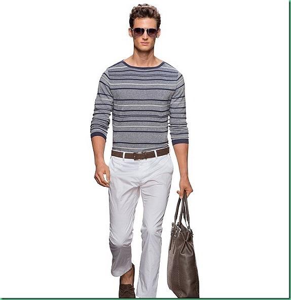 Hugo_Boss_Sportswear_01