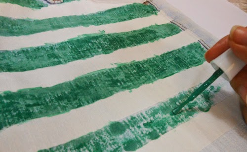 diy-customizando-short-copa-brasil-20.jpg