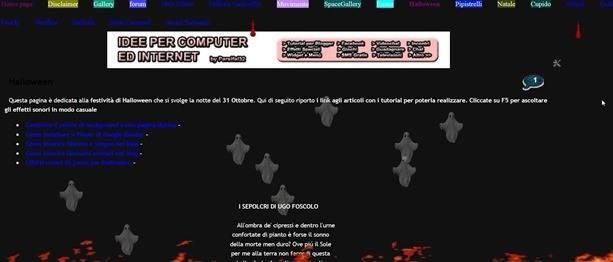 fantasmi-animati-blog
