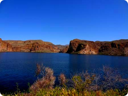 canyon-lake-2