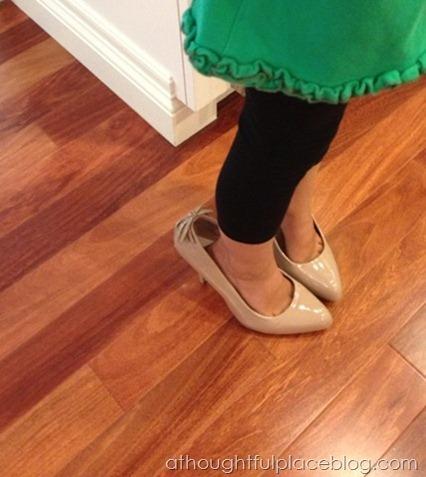 rileyshoes
