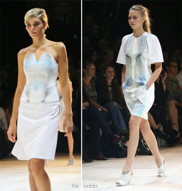 MBFF Sydney 2013 - Trends Gala - Haryono Setiadi