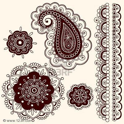 -drawn-intricate-mehndi-henna-tattoo-paisley-doodle--illustration.jpg