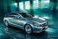 2013-Mercedes-Benz-CLS-Shooting-Brake-105_1
