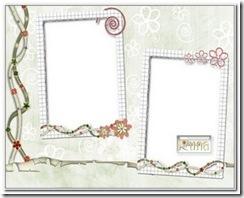 psd frame(8)
