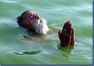 agua-e-espiritualidade